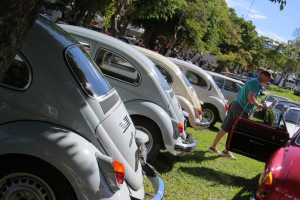 """IMG 4493 - Cobertura Completa do """"5º Encontro Brasileiro de Autos Antigos em Águas de Lindoia"""""""