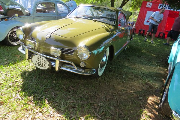 """IMG 4501 - Cobertura Completa do """"5º Encontro Brasileiro de Autos Antigos em Águas de Lindoia"""""""