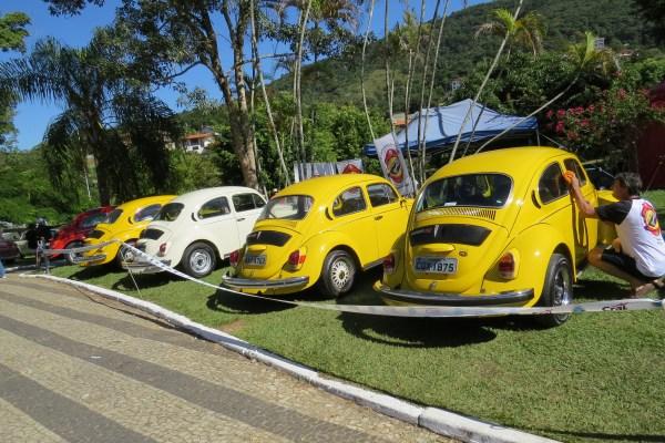 """IMG 4517 - Cobertura Completa do """"5º Encontro Brasileiro de Autos Antigos em Águas de Lindoia"""""""