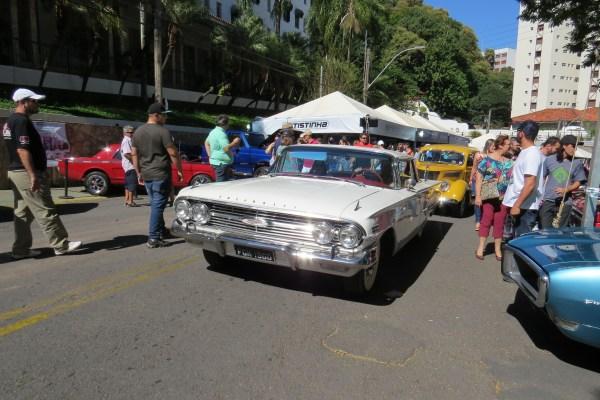"""IMG 4557 - Cobertura Completa do """"5º Encontro Brasileiro de Autos Antigos em Águas de Lindoia"""""""