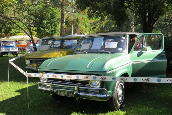 """IMG 4614 - Cobertura Completa do """"5º Encontro Brasileiro de Autos Antigos em Águas de Lindoia"""""""