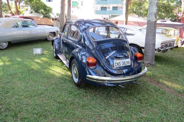 """IMG 4619 - Cobertura Completa do """"5º Encontro Brasileiro de Autos Antigos em Águas de Lindoia"""""""
