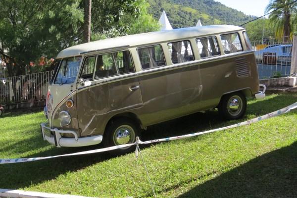 """IMG 4620 - Cobertura Completa do """"5º Encontro Brasileiro de Autos Antigos em Águas de Lindoia"""""""