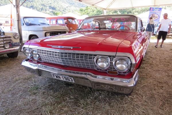 """IMG 4654 - Cobertura Completa do """"5º Encontro Brasileiro de Autos Antigos em Águas de Lindoia"""""""
