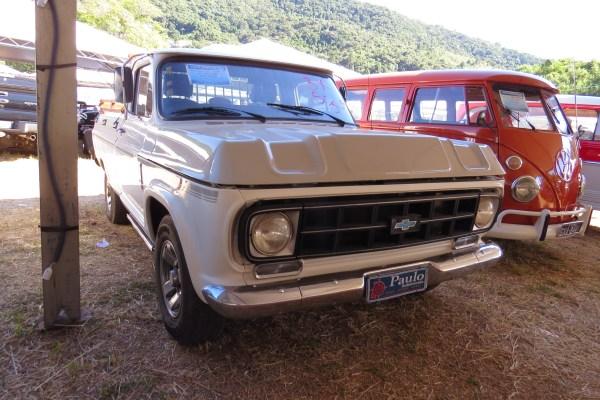"""IMG 4656 - Cobertura Completa do """"5º Encontro Brasileiro de Autos Antigos em Águas de Lindoia"""""""