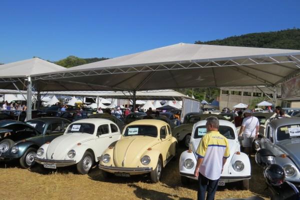 """IMG 4671 - Cobertura Completa do """"5º Encontro Brasileiro de Autos Antigos em Águas de Lindoia"""""""