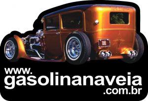1 adesivo blog alta definicão 300x205 - DUESENGERG, o carro dos astros de Hollywood