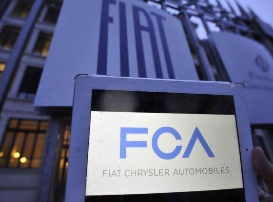 FCA - FIAT PREPARA REVIRAVOLTA