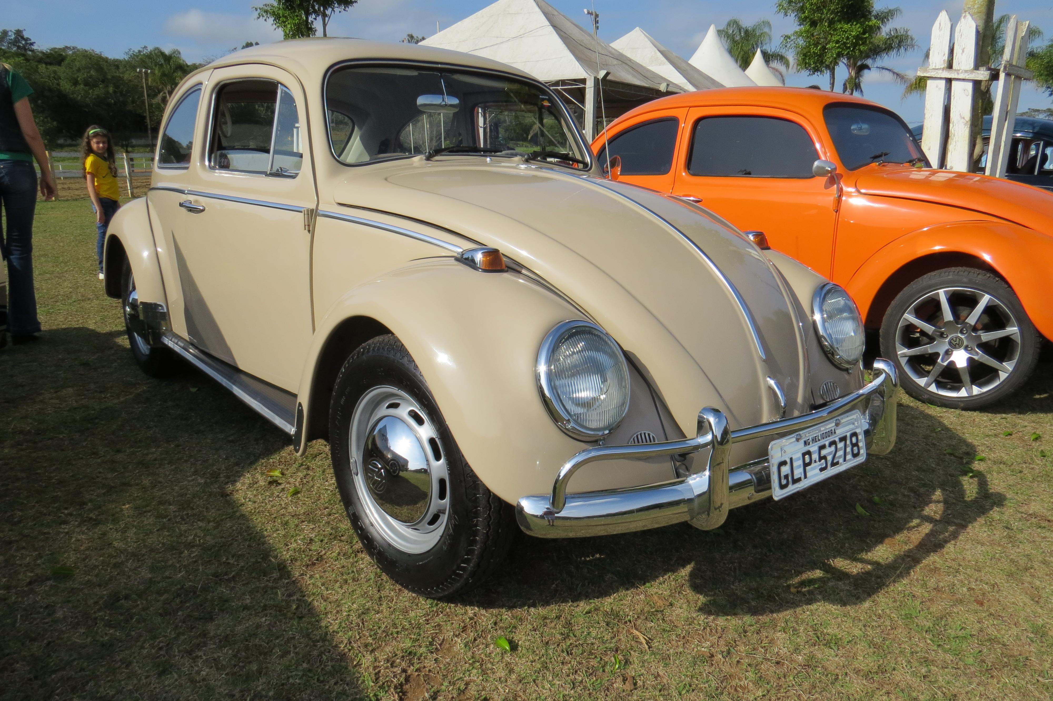 IMG 4862 1 - 3º Grande Encontro dos Carros Antigos do Sul de Minas