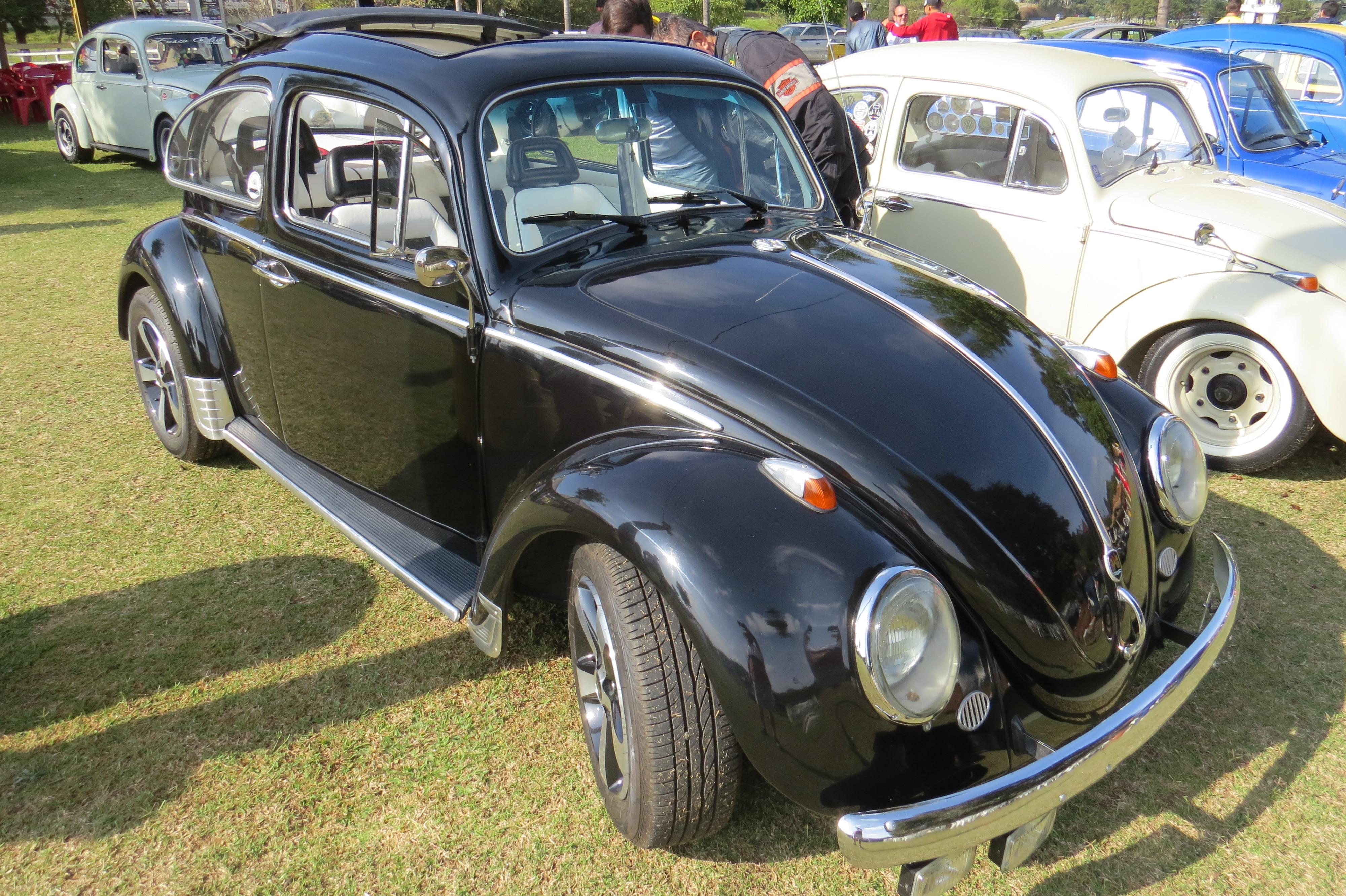 IMG 4869 - 3º Grande Encontro dos Carros Antigos do Sul de Minas