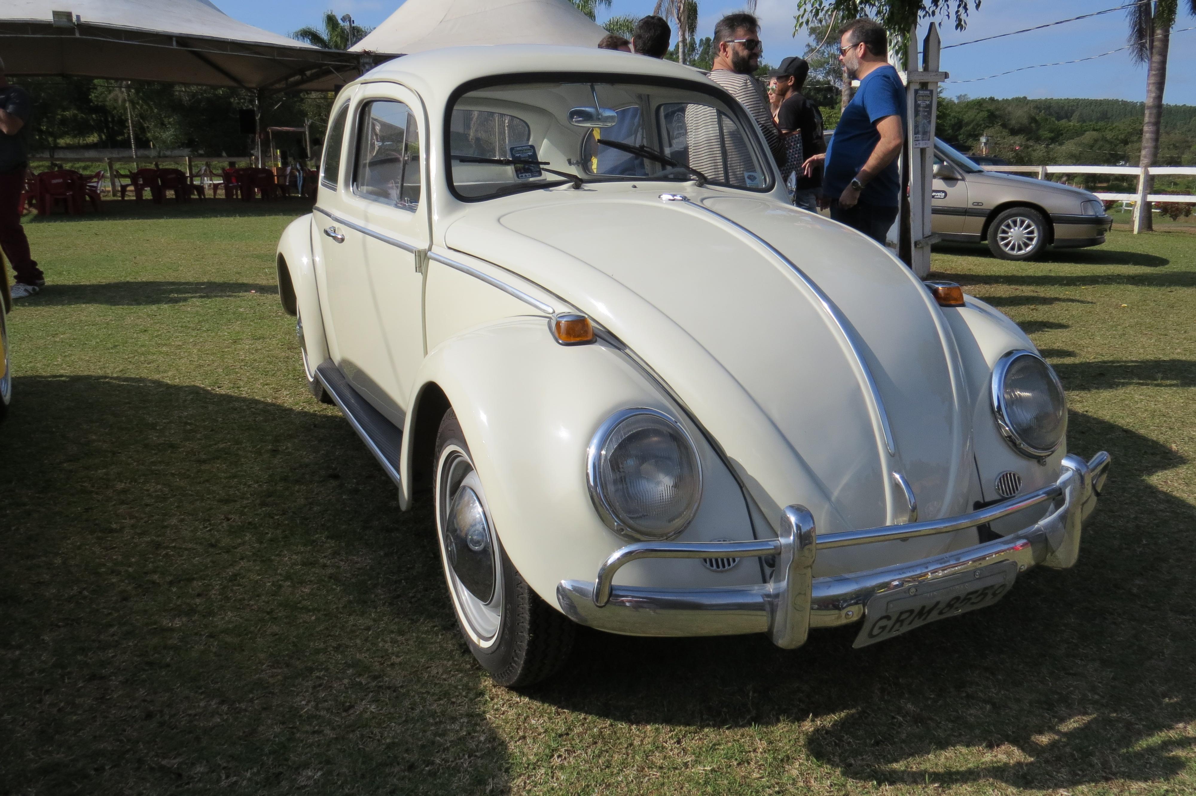IMG 4874 - 3º Grande Encontro dos Carros Antigos do Sul de Minas