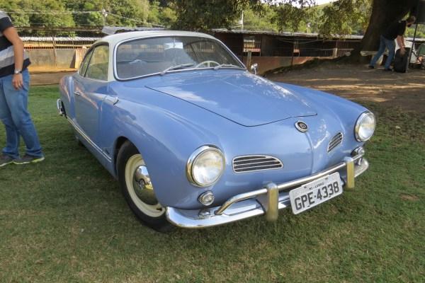 IMG 4875 - 3º Grande Encontro dos Carros Antigos do Sul de Minas