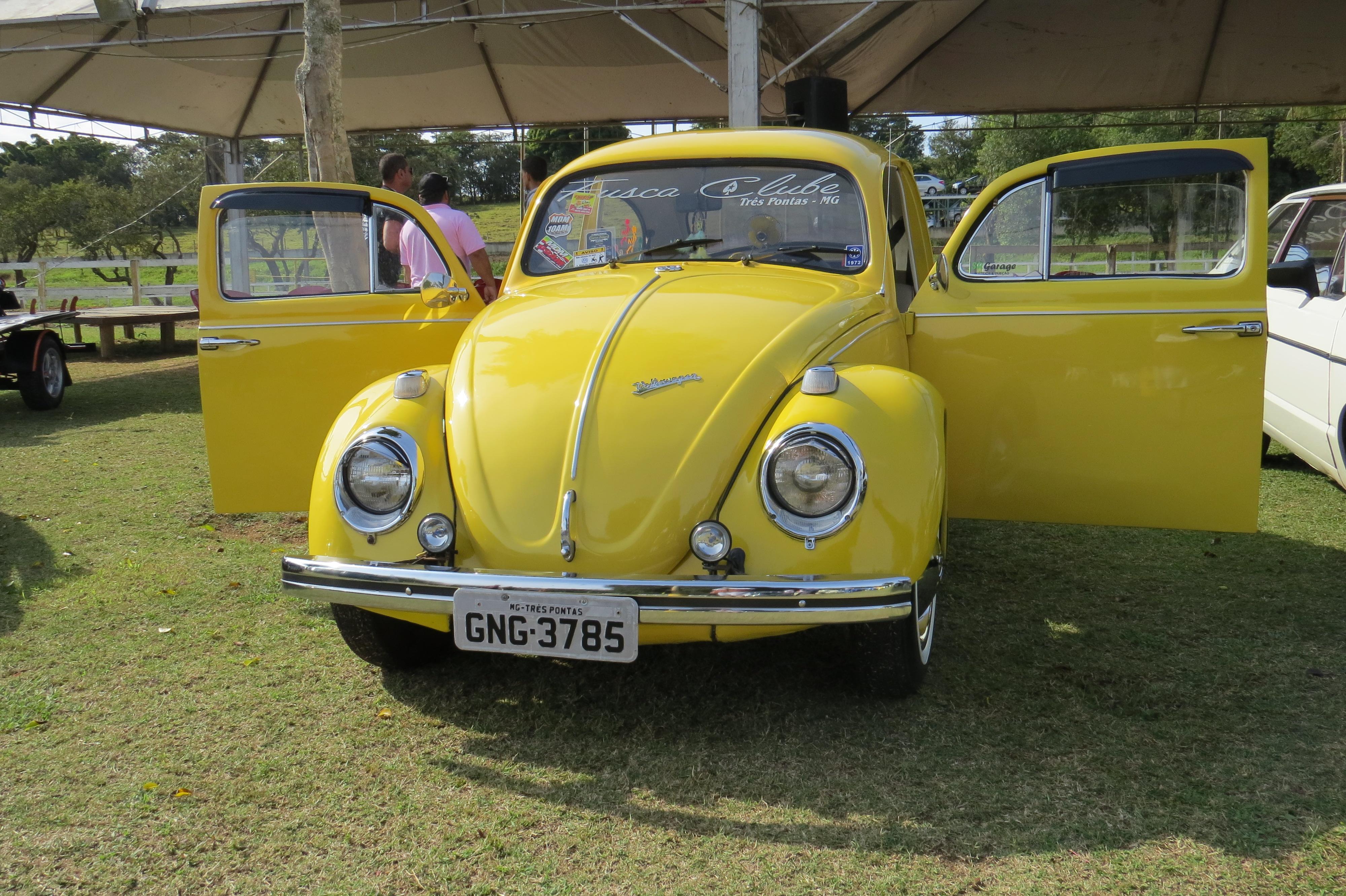 IMG 4889 - 3º Grande Encontro dos Carros Antigos do Sul de Minas