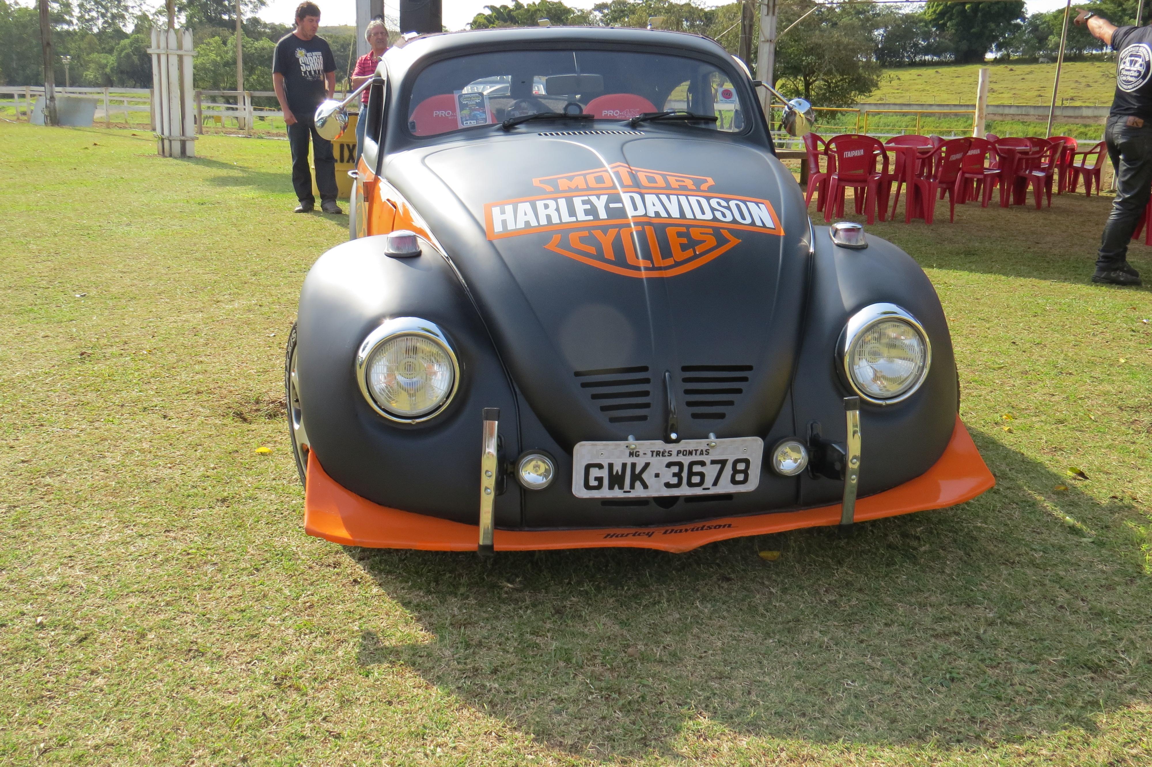 IMG 4890 - 3º Grande Encontro dos Carros Antigos do Sul de Minas