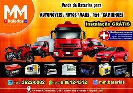 z3 - 3º Grande Encontro dos Carros Antigos do Sul de Minas