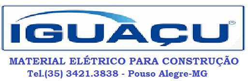 """iguaçu - Santa Matilde, ou simplesmente """"SM"""""""