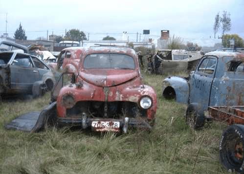 u18 - Ai, ai, Uruguai