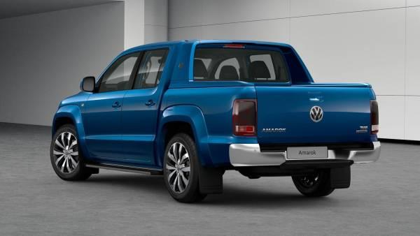 a10 - Veículos Automotores - os mais vendidos em 2018 no Brasil