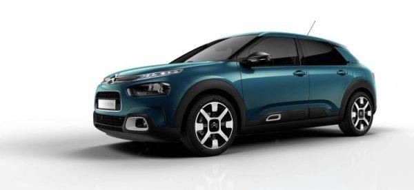 a7 - Veículos Automotores - os mais vendidos em 2018 no Brasil