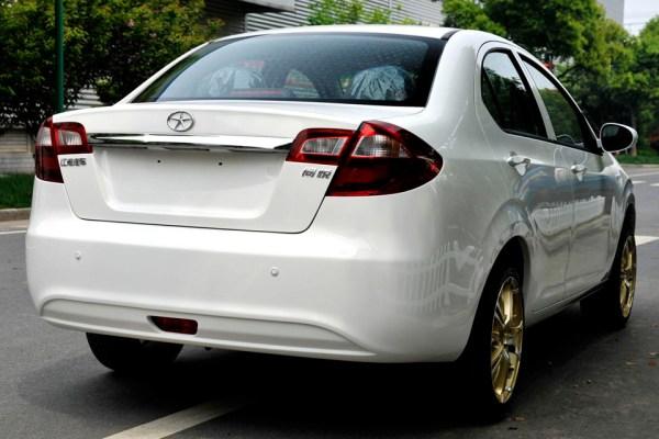 q13 - Veículos Automotores - os mais vendidos em 2018 no Brasil