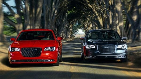 q8 - Veículos Automotores - os mais vendidos em 2018 no Brasil