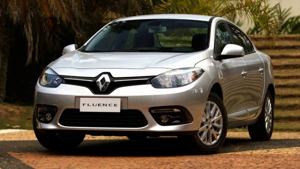 q9 - Veículos Automotores - os mais vendidos em 2018 no Brasil