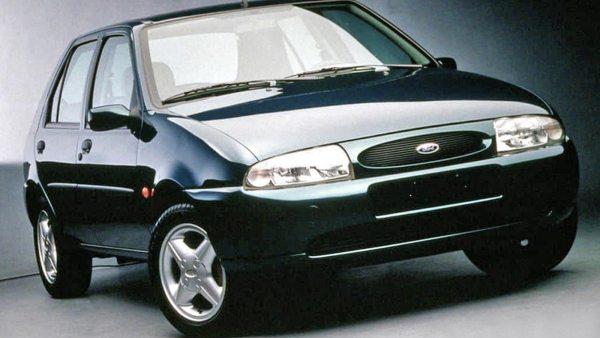 z15 - Veículos Automotores - os mais vendidos em 2018 no Brasil