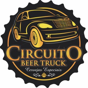 Circuito Beer Truck2 300x300 - VOLVO XC60 T8 R-Design