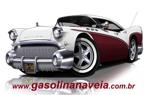 gasolina 1 1 - Eventos de março - 2019