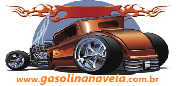gasolina 22 - MASERATI - la più pura rappresentazione di esclusività, eleganza, stile e prestigio.
