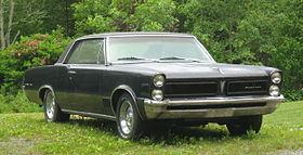 q11 1 - Pontiac