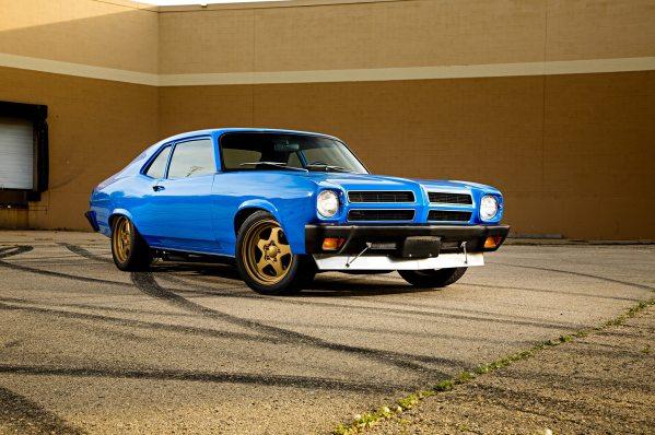 q15 1 - Pontiac