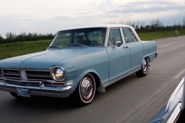 q4 2 - Pontiac
