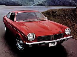 q5 1 - Pontiac