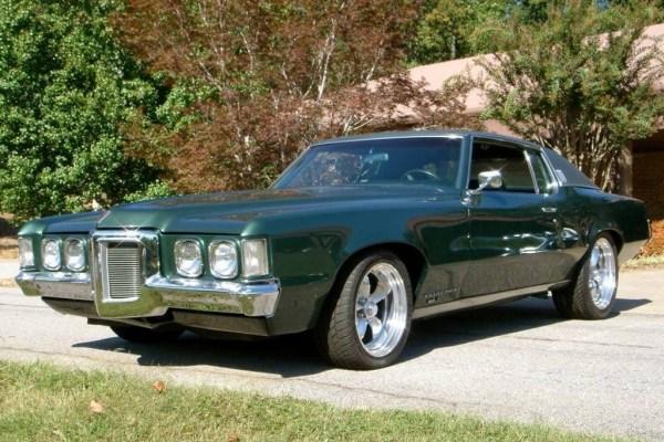 q5 2 - Pontiac