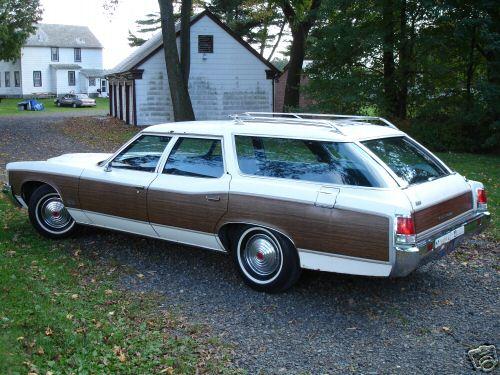 q6 3 - Pontiac
