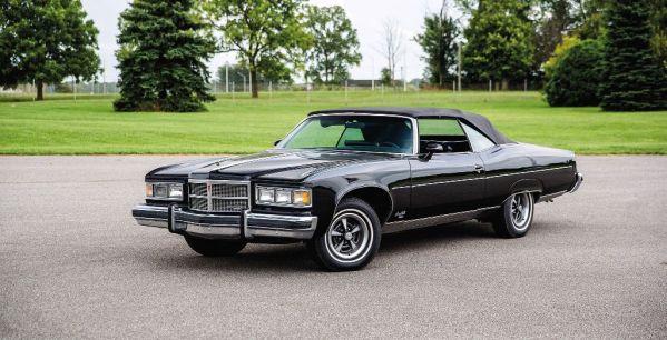 q7 3 - Pontiac