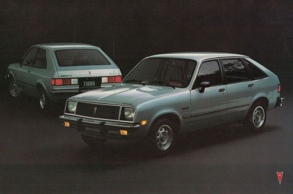 q9 3 - Pontiac