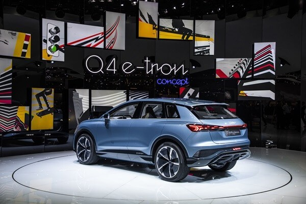 w3 1 - Genebra Intenational Motor Show 2019