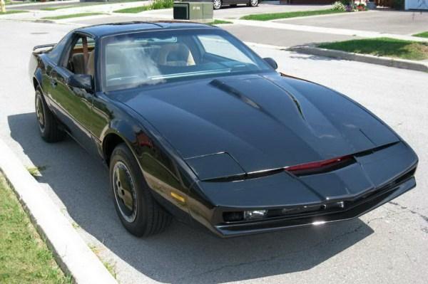 z9 - Pontiac