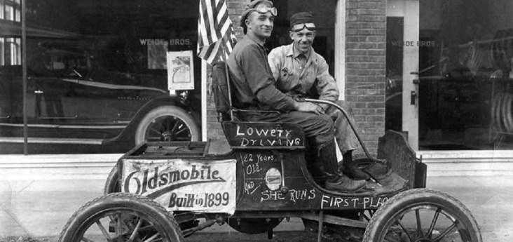 carros-mais-antigos-oldsmobile