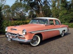 DeSoto 1955