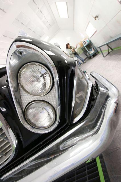 Gasoline-Girls-Car-Club-Nov-2015-Metal-Flake-Chrysler-IMG_3267
