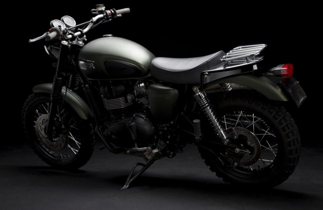 chris-pratt-s-jurassic-world-triumph-scrambler-to-be-auctioned-video-photo-gallery_9