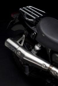 jurassic-world-triumph-scrambler-motorcycle-9