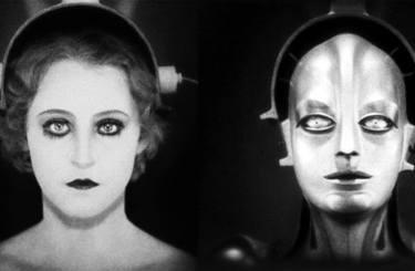 Metropolis (1927) Versión completa y restaurada