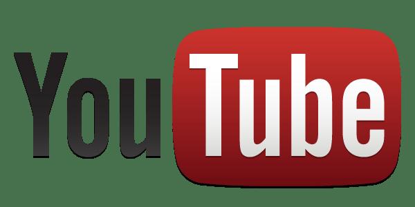 Youtube正式拿掉301