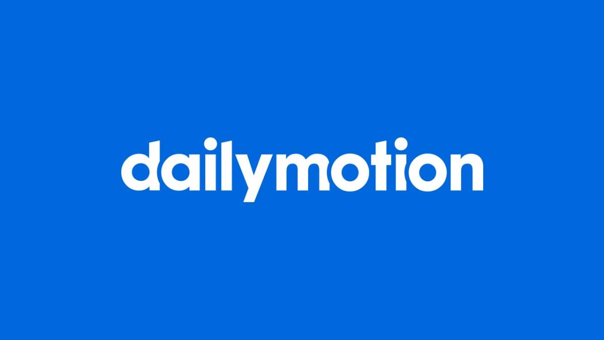到底誰是排在Youtube後面的老二? 2015 Dailymotion 服務簡報