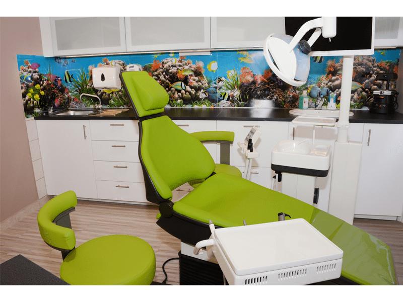 kókusz rendelő Gáspár medical center gáspár dental fogászati centrum