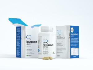 NovosseumDental-csomagolas (002)